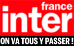 On va tous y passer - jeu 07/03/13 à 11h15 sur France Inter. Actus_On_va_tous_y_passer