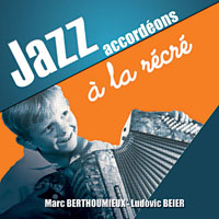 Jazz accordéons à la Récré ! Jazz_Accordeons_%20a_la_recre
