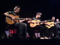 Gipsy Guitar Masters 03_petite